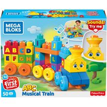 mega-bloks-trem-fwk22-embalagem