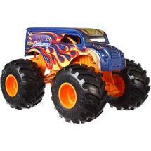 monster-trucks-gcx23-conteudo
