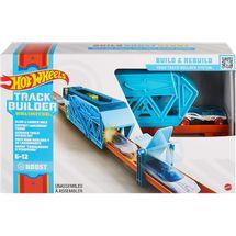 hot-wheels-pista-gvg08-embalagem