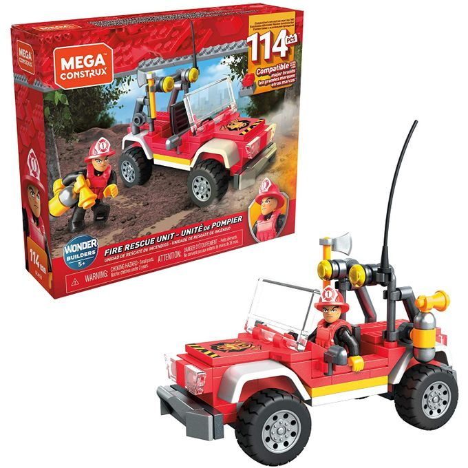mega-construx-bombeiro-conteudo