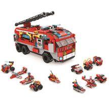 cubic-12-em-1-caminhao-bombeiro-conteudo