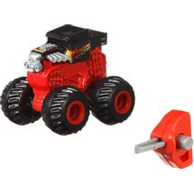 monster-trucks-gpb72-conteudo