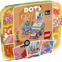 lego-dots-41907-embalagem
