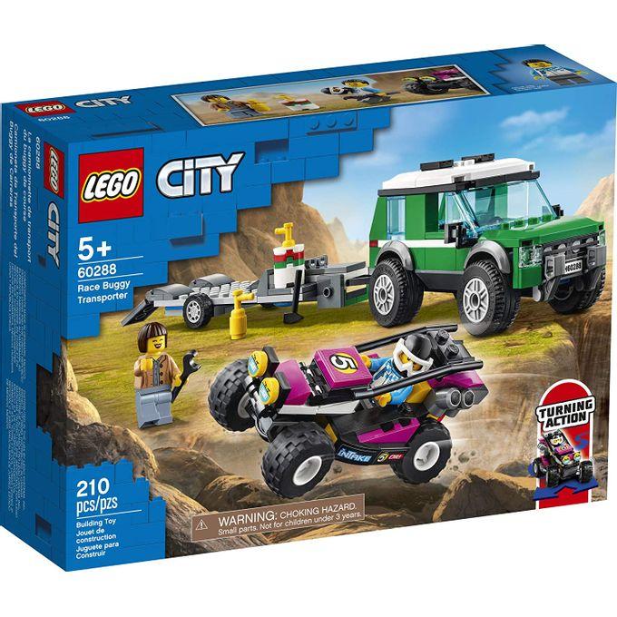 lego-city-60288-embalagem