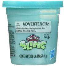 play-doh-slime-e8790-embalagem