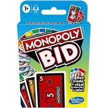 monopoly-bid-embalagem
