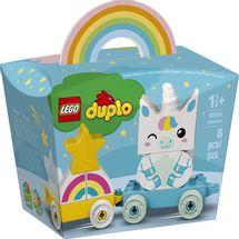 lego-duplo-10953-embalagem
