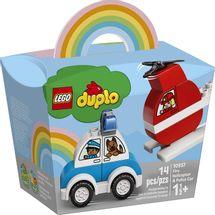 lego-duplo-10957-embalagem