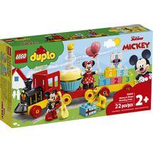 lego-duplo-10941-embalagem