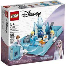 lego-frozen-43189-embalagem
