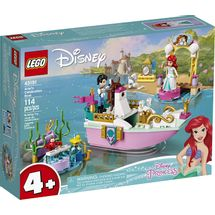 lego-princesas-43191-embalagem