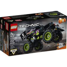 lego-technic-42118-embalagem