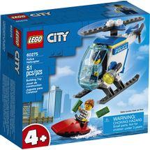 lego-city-60275-embalagem