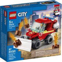 lego-city-60279-embalagem