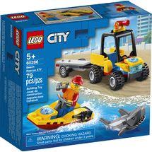 lego-city-60286-embalagem