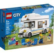 lego-city-60283-embalagem