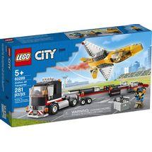 lego-city-60289-embalagem