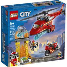 lego-city-60281-embalagem