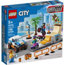 lego-city-60290-embalagem