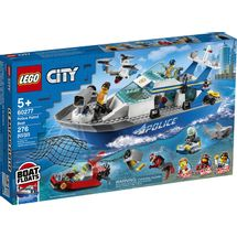 lego-city-60277-embalagem