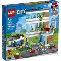lego-city-60291-embalagem