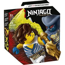 lego-ninjago-71732-embalagem