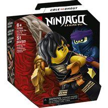 lego-ninjago-71733-embalagem