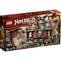 lego-ninjago-71735-embalagem