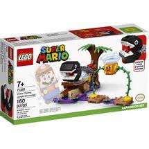 lego-super-mario-71381-embalagem