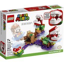 lego-super-mario-71382-embalagem