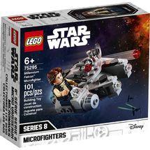 lego-star-wars-75295-embalagem