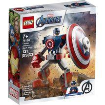 lego-super-heroes-76168-embalagem