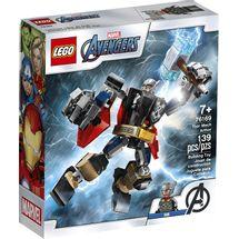 lego-super-heroes-76169-embalagem