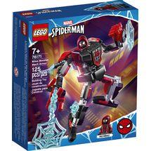 lego-super-heroes-76171-embalagem