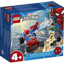 lego-super-heroes-76172-embalagem