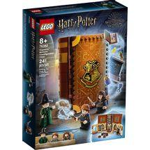 lego-harry-potter-76382-embalagem