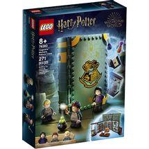 lego-harry-potter-76383-embalagem