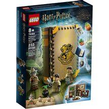 lego-harry-potter-76384-embalagem
