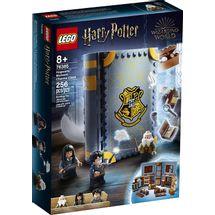 lego-harry-potter-76385-embalagem