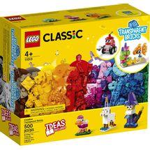 lego-classic-11013-embalagem