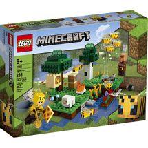 lego-minecraft-21165-embalagem