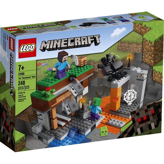 lego-minecraft-21166-embalagem