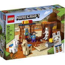 lego-minecraft-21167-embalagem