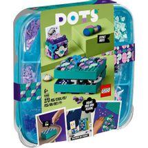 lego-dots-41925-embalagem