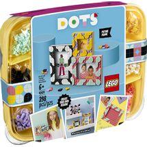 lego-dots-41914-embalagem