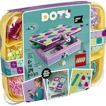 lego-dots-41915-embalagem
