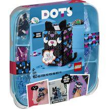 lego-dots-41924-embalagem