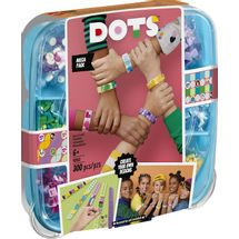 lego-dots-41913-embalagem