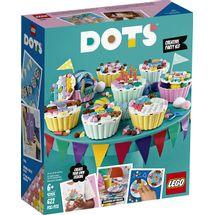 lego-dots-41926-embalagem
