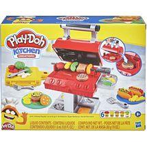play-doh-f0652-embalagem